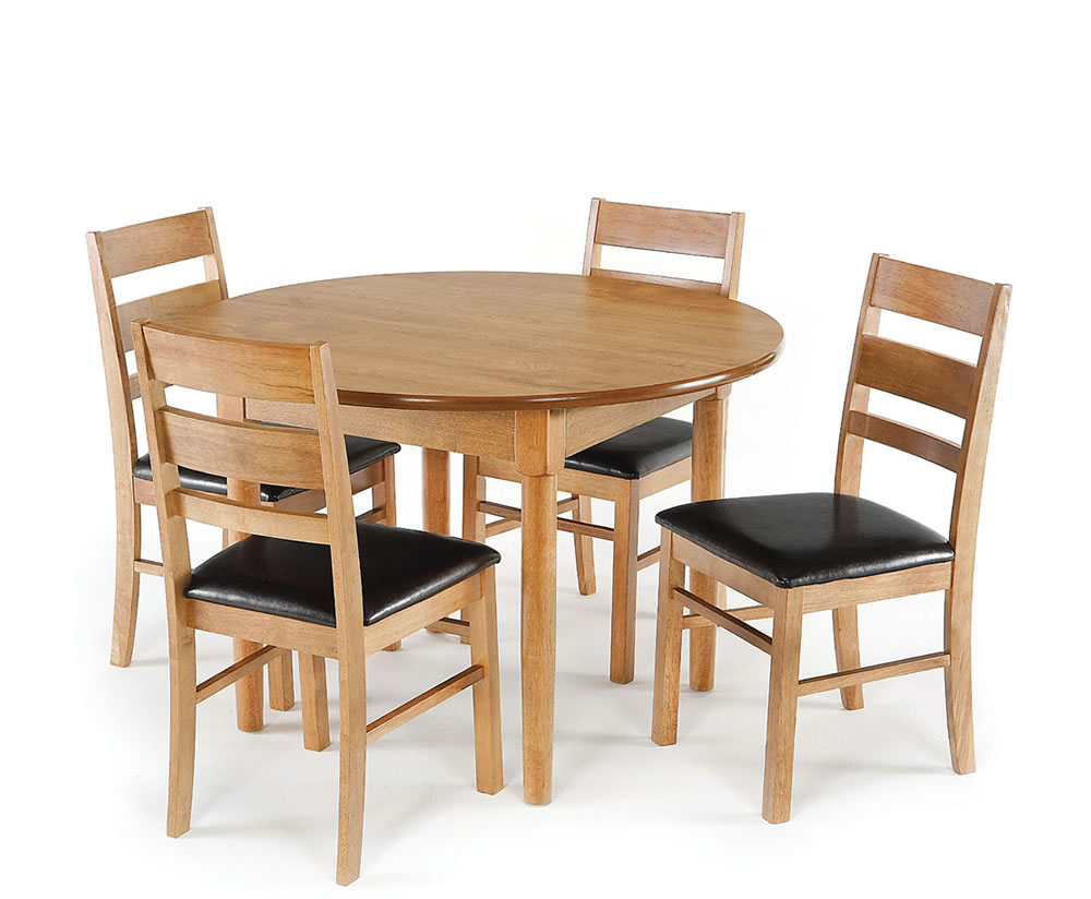 Dining Table Kids Dining Table And Chairs Uk