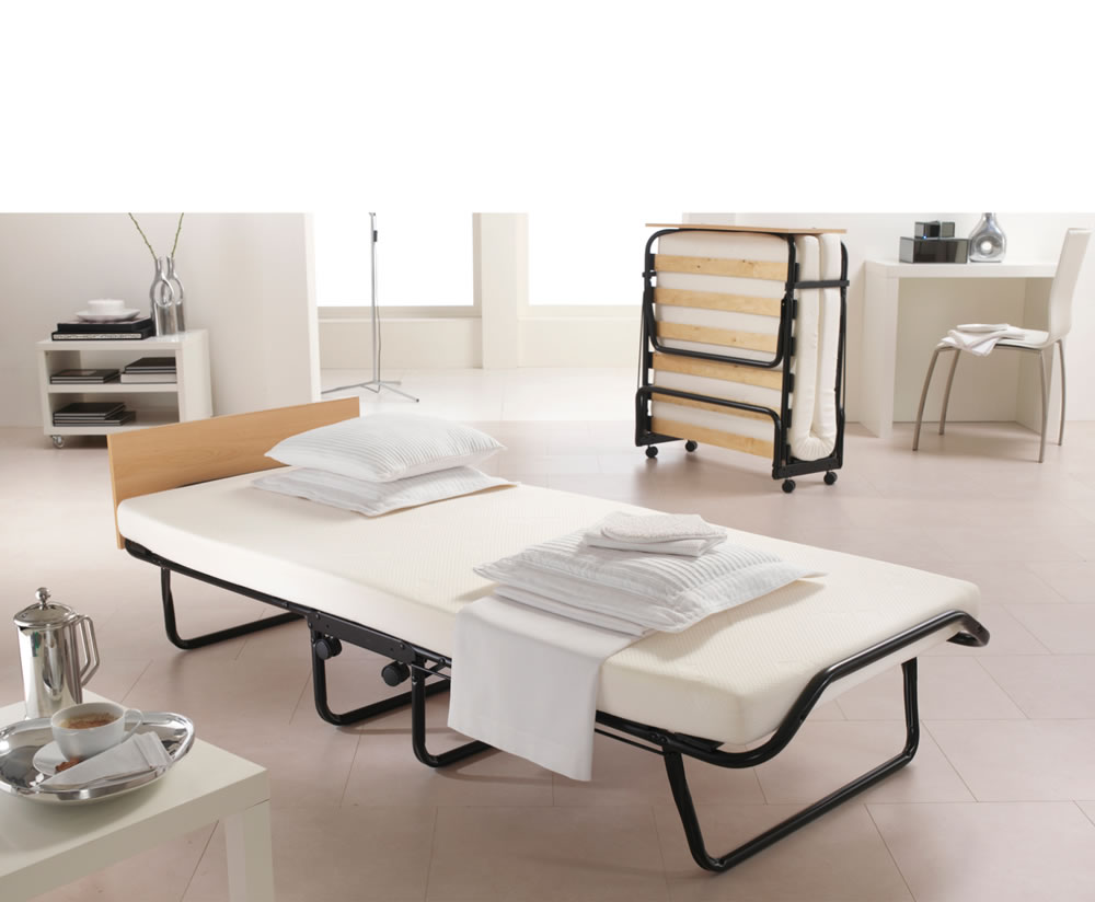 Small single beds furniture sale direct for Divan frances