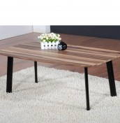 Vorden Retro Coffee Table