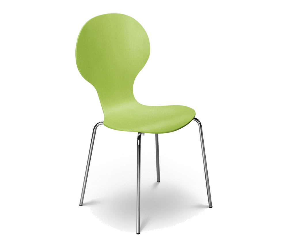Green Chairs Brilliant Of Green Dining Chairs Picture