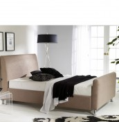 Almada Upholstered Bed Frame