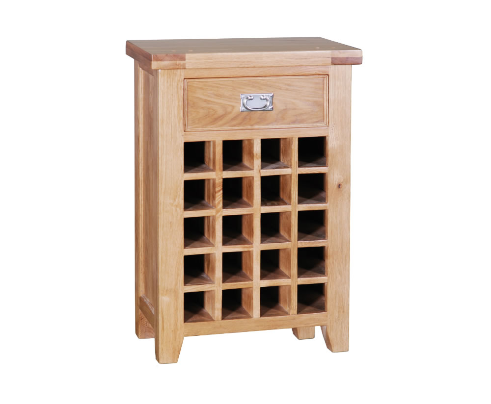 Provence Oak Console Table Uk Delivery