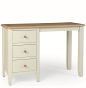 Primrose Cream Dressing Table
