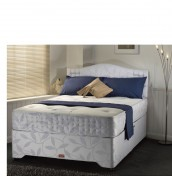 Buckingham Pocket Sprung Divan
