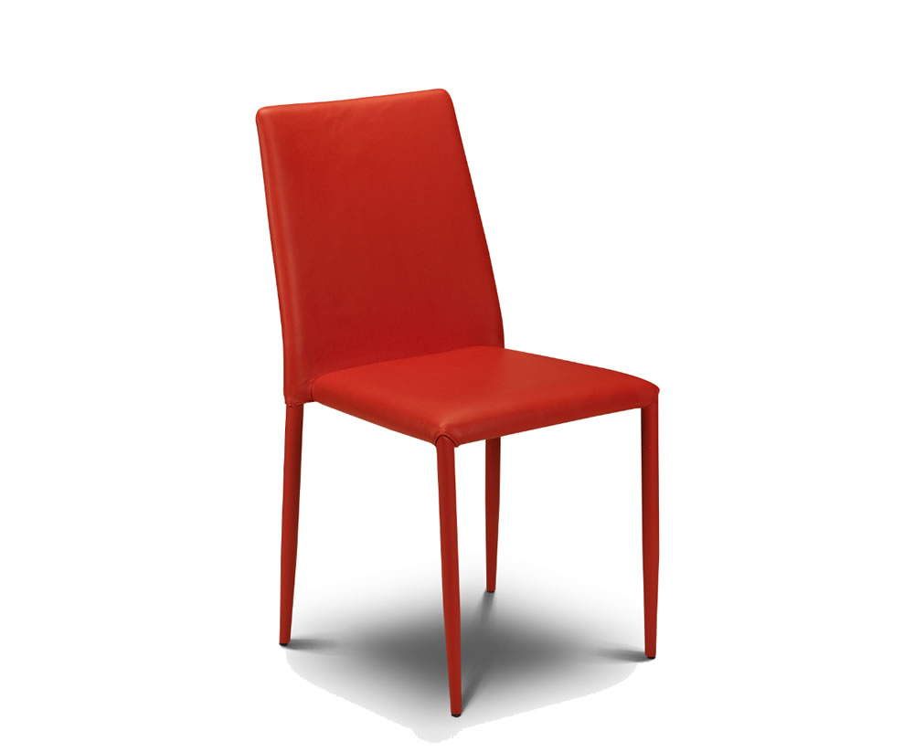 Red dining chairs furniture sales today for Furniture sales today