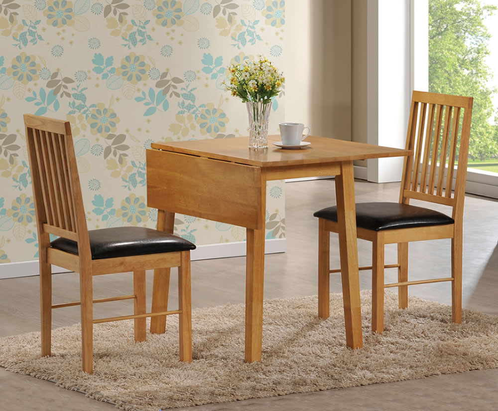 Rydon drop leaf table and chairs uk delivery - Drop leaf table and chairs uk ...
