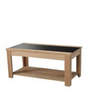Brisbane Ash Coffee Table