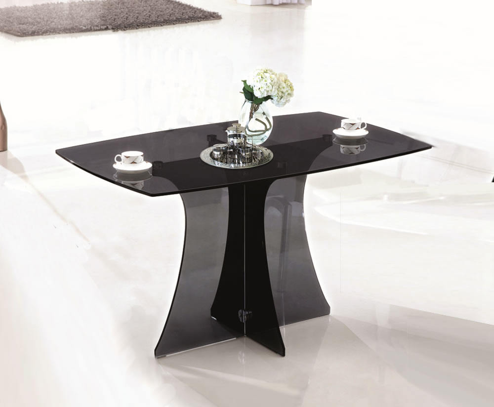 Dining Table Glass Dining Table Only : 81331 from diningtabletoday.blogspot.com size 1000 x 824 jpeg 55kB