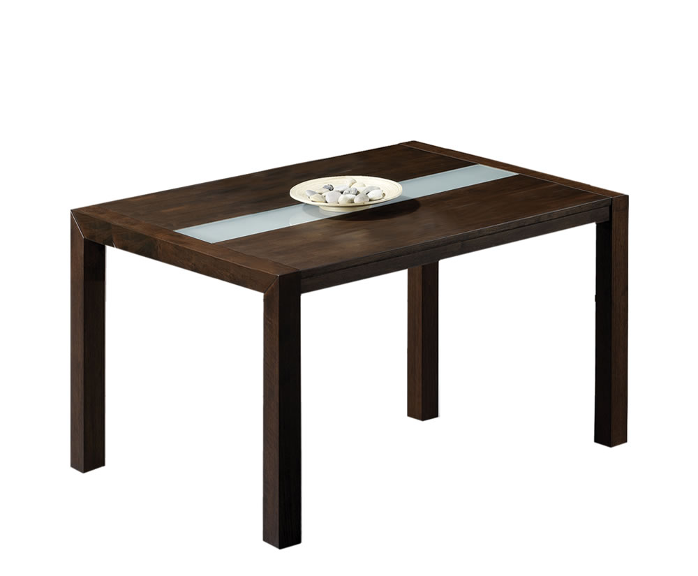 dining table x dining table wenge. Black Bedroom Furniture Sets. Home Design Ideas