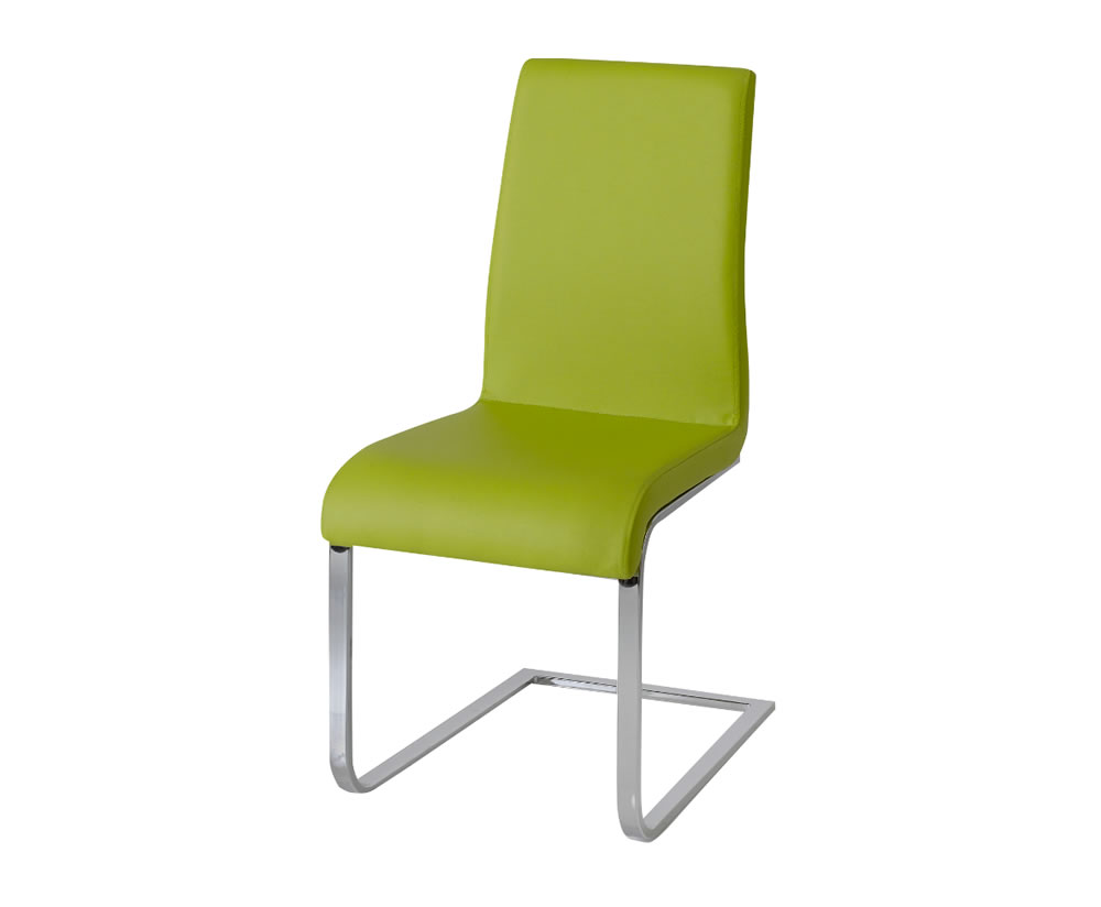 Green Dining Chairs Furniture Sale Direct