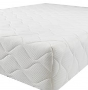 Pocketflex Visco 25 Memory Foam Mattress
