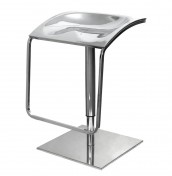 Auckland Contemporary Bar Stool