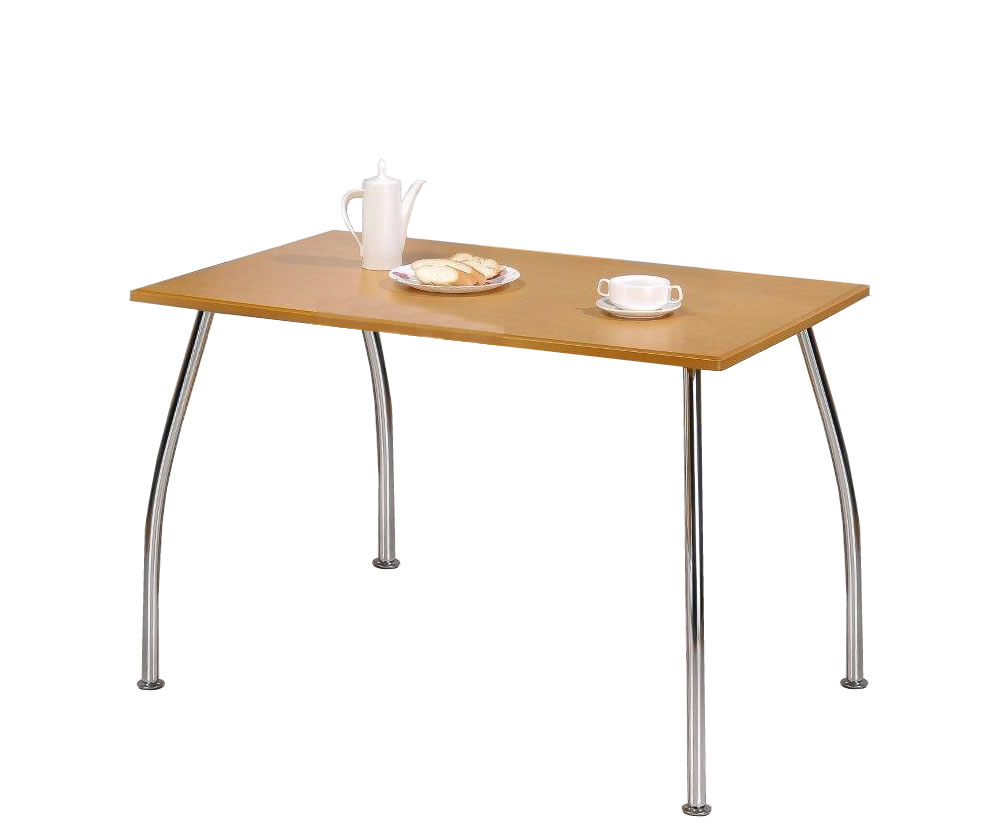 owl rectangular kitchen table uk delivery