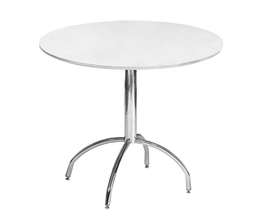 Mandy Dining Chairs Furniture Sale Direct : 84401 from furnituresaledirect.co.uk size 1000 x 824 jpeg 28kB