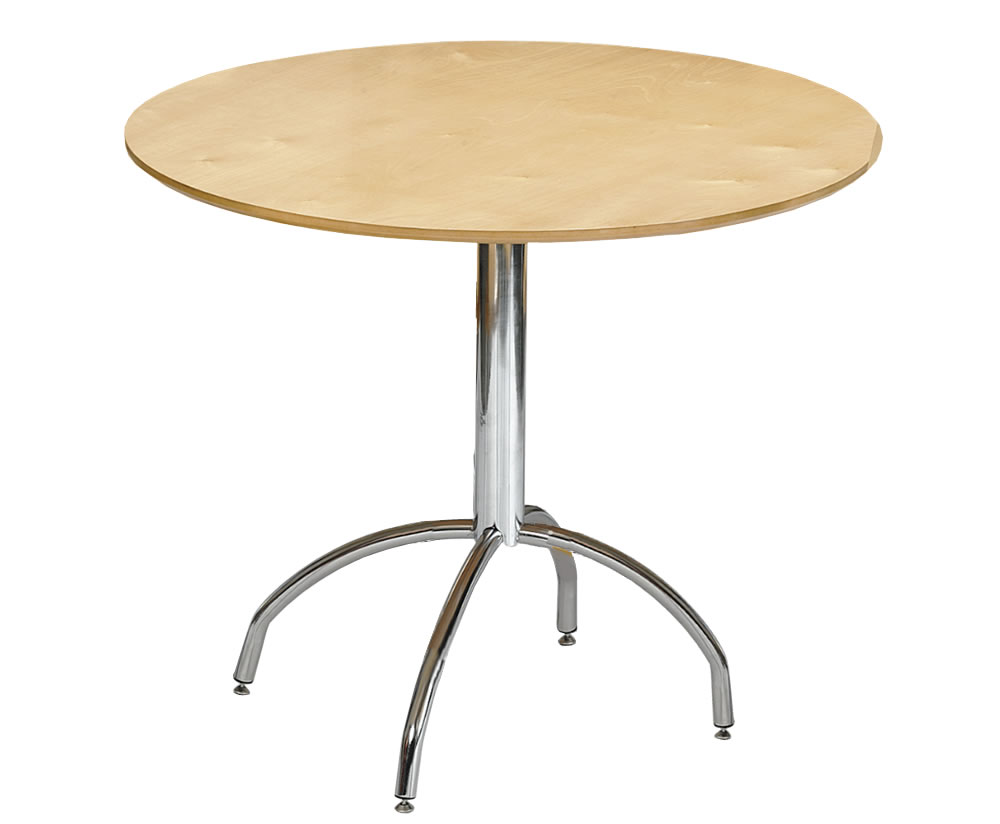 Mandy dining chairs furniture sale direct for Kitchen table only