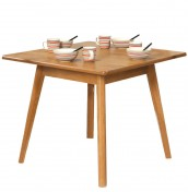 Holmwood Square Kitchen Table