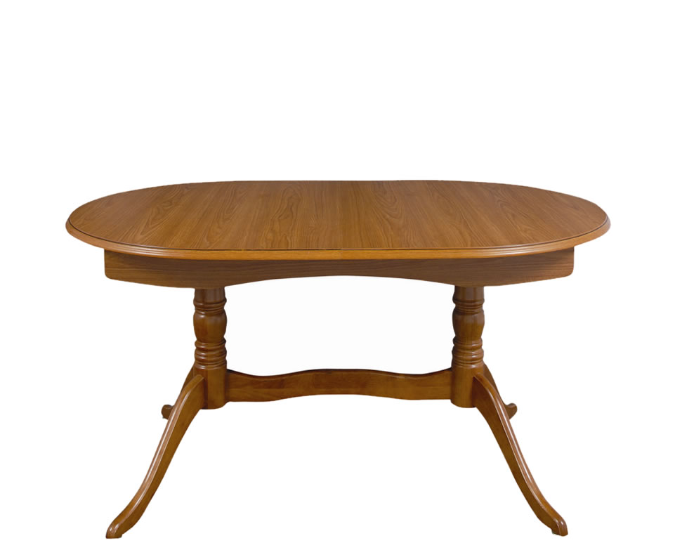 Miller Oak Round Extending Dining Table UK delivery : 85081 from www.franceshunt.co.uk size 961 x 793 jpeg 42kB