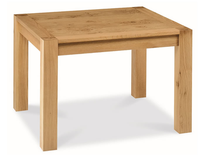 table option extending table only