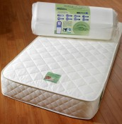 Reflex Posture Form Foam Mattress