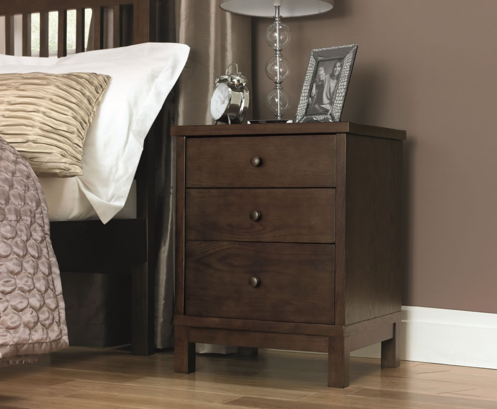 atlanta dark bedroom furniture furniture sale direct