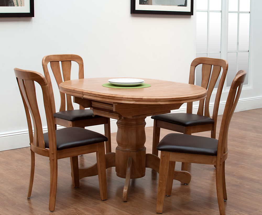 dining table maple dining tables uk. Black Bedroom Furniture Sets. Home Design Ideas