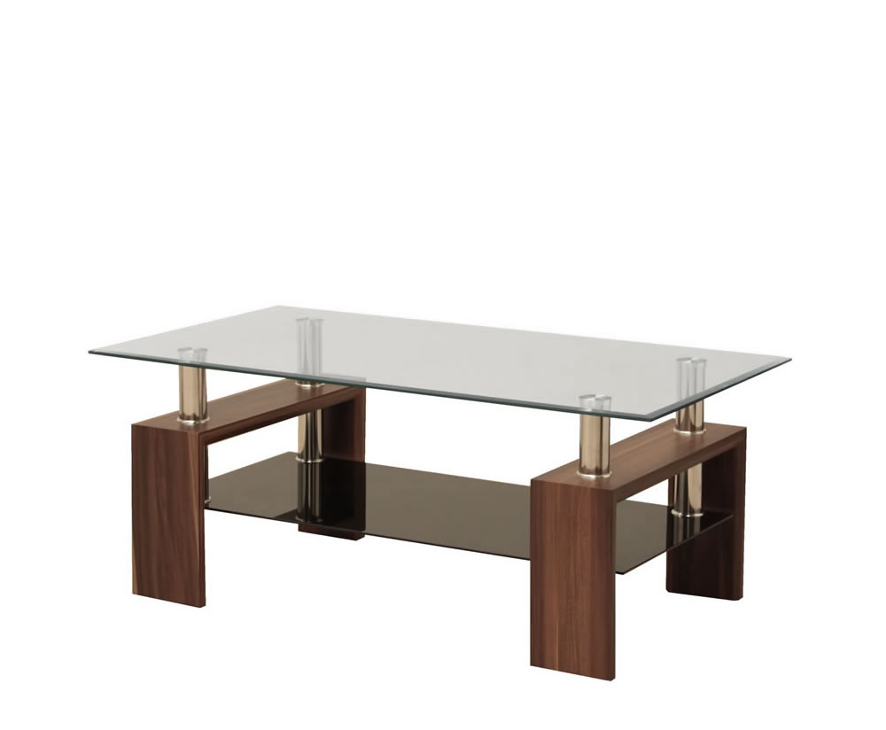 Walnut Coffee Tables Shop Walnut Furniture Uk