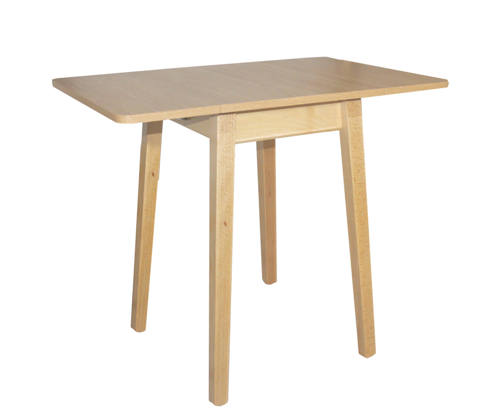 Small drop leaf table winsome 42 quot drop leaf casual for Small dining table with leaf