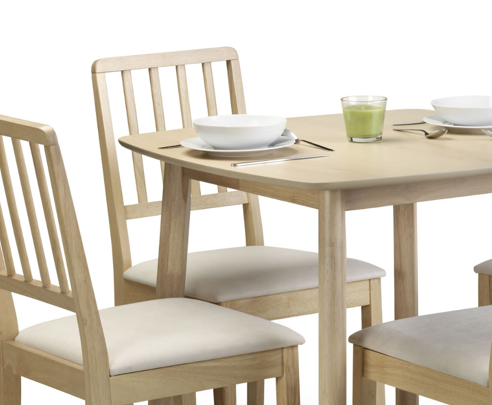 goodwood square kitchen table set
