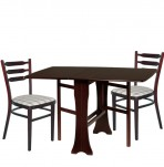 Jonathan Gateleg Table