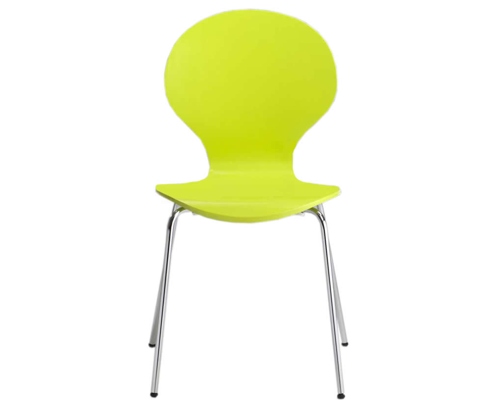 Lime Green Dining Chairs Furniture Sales Today : 98841 from furnituresalestoday.co.uk size 1000 x 824 jpeg 44kB