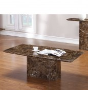 Bellaria Marble Coffee Table