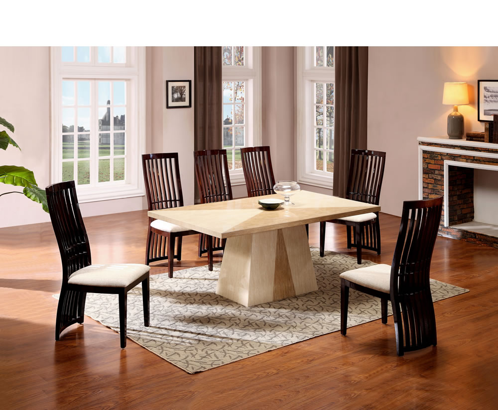 Dining Room Tables Site Homebase Co Uk