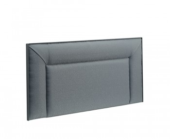 Jodie Upholstered Headboard