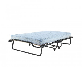 Belvedere Folding Guest Bed