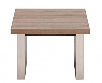 Primrose Oak Effect Lamp Table
