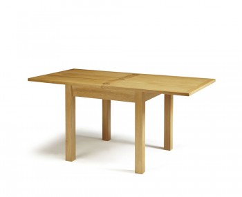 Harrington Flip Top Dining Table