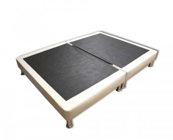 Divan Beds Base Only Single Double King Size Storage