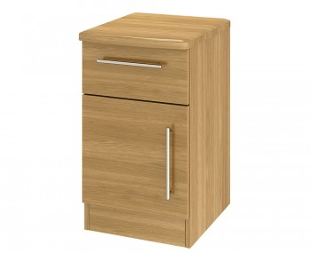New Sherwood Bedside Cabinet