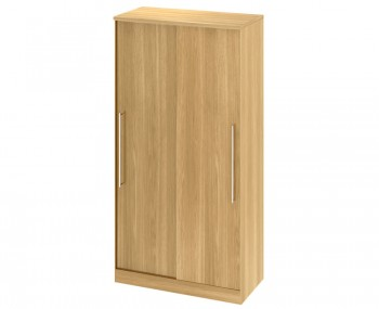New Sherwood Sliding Wardrobe