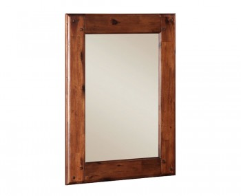 Kingstone Wall Mirror