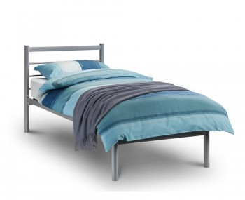 Alpen Kids Metal Bed