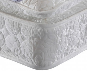 Benedict 2400 Pocket Sprung Mattress
