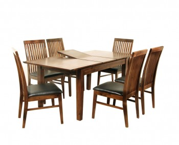 Sawyer Extending Dining Set