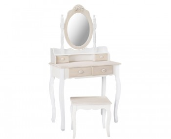 Candace Dressing Table