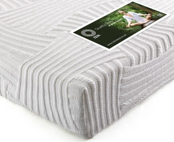 Adaptive 1000 Pocket Mattress