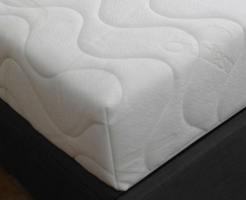 Clement 1500 Superior Pocket Mattress