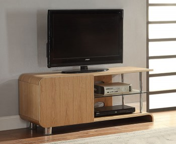 Penzance Ash TV Stand