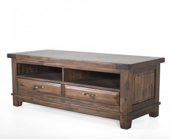 Pendock Acacia TV Unit