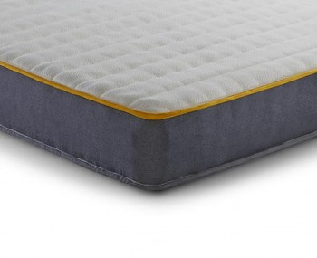 Sleep Soul Memory Foam Mattress