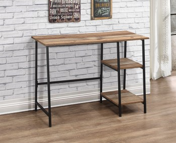 Ashvale Urban Wooden Desk